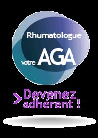 rhumatologue
