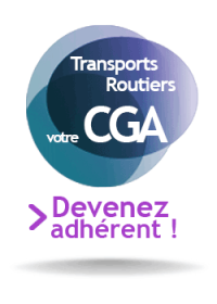 transports-routiers