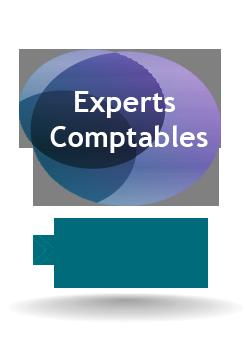 membre correspondant expert comptablest
